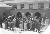 1938 5080 Dedication of Museum, 30 May 1934.jpg