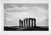 1956 8594 Temple of Apollo, 1810, Haygarth.jpg