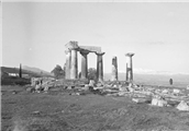 1960 001 02 Temple of Apollo.jpg